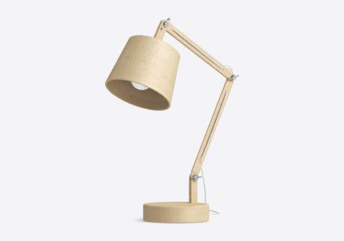 lamp-2-birch-apple-wood-225-level-3-900x900